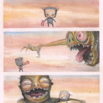 boy_and_Monster_01